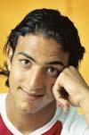 EW soccer Photo Album egypt-mi...